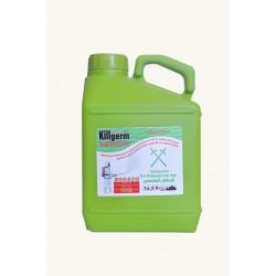 Killgerm Disinfectant SuperCide 5 Ltr
