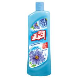 Al-Emlaq Super Fresh Multi Purpose Blue Night 750ml