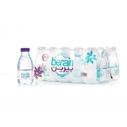 Berain bottled drinking water (PH8) 200mlx20