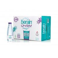 Berain bottled drinking water (PH8) 330mlx24