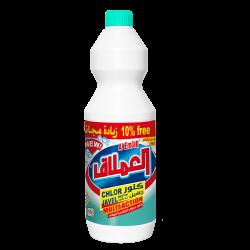 Al-Emlaq Chlor 1 Ltr