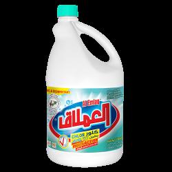 Al-Emlaq Chlor 3.78 Ltr