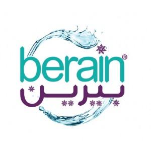 Berain