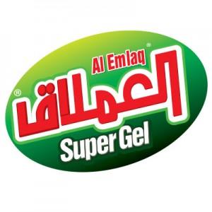 Al Emlaq