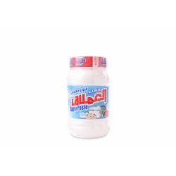 Al-Emlaq Super Paste 1kg