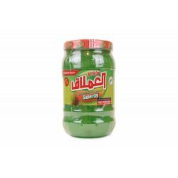 Al-Emlaq Super Gel 2kg Pine
