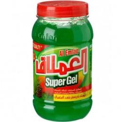 Al-Emlaq Super Gel 500gm Pine
