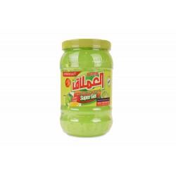 Al-Emlaq Juicy Lime Super Gel 2 Kg
