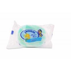 Corazzi Sc.Sponges Desiree Baby 1 Pcs
