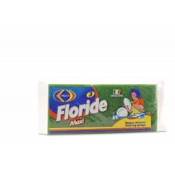 Corazzi Sc.Sponges Floride Maxi 3 Pcs