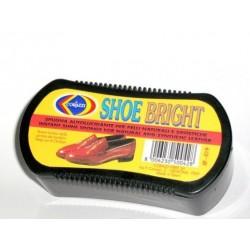 Corazzi Shoe Bright 1 Pcs